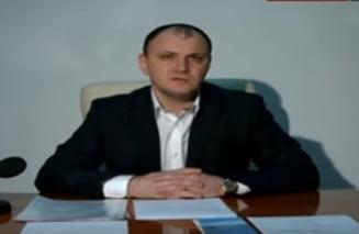 Sebastian Ghita ramane in arest pentru cel putin 48 de ore, dupa 11 ore de audieri