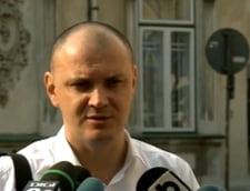 Sebastian Ghita ramane sub control judiciar - ICCJ i-a respins cererea