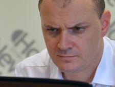 "Sebastian Ghita s-a razgandit: Nu mai candideaza la europarlamentare si da vina pe ""acolitii lui Kovesi"""