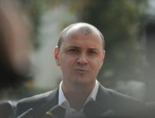 Sebastian Ghita scapa de controlul judiciar in dosarul in care este cercetat si Ponta