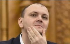 Sebastian Ghita scapa definitiv de arestarea preventiva in dosarul Ponta-Blair