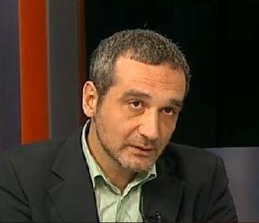 Sebastian Lazaroiu: Boc a renuntat la mine, nu Basescu