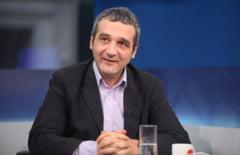 Sebastian Lazaroiu: Emil Boc poate iesi primar la Cluj si daca merge independent