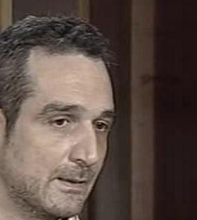 Sebastian Lazaroiu: Geoana spera sa ajunga presedinte interimar