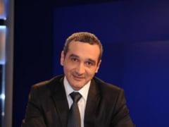Sebastian Lazaroiu: Grupul de CRIMA ORGANIZATA condus de Ponta-Antonescu reactioneaza prin portavoci