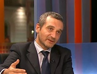 Sebastian Lazaroiu: Nu vreau sa fac un nou partid