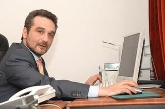 Sebastian Lazaroiu, despre PDL si aritmetica destramarii USL