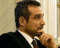 Sebastian Lazaroiu, noul ministru al Muncii - Vezi reactiile