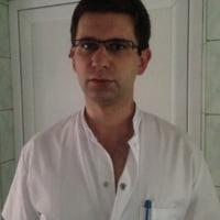 Sebastian Nicolae Fluieras