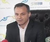 Sebastian Oprescu: Statul ingradeste dreptul la munca al functionarilor publici