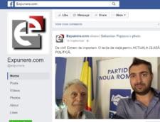 Sebastian Popescu Expunere.com