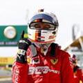 Sebastian Vettel o paraseste pe Ferrari - oficial