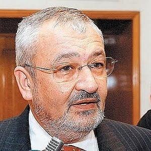 Sebastian Vladescu: La o scadere economica de 2%, crestem taxele