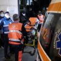 Secția ATI de la Spitalul Foișor din Capitală, evacuată de urgență după ce mai mulți pacienți au fost diagnosticați cu germeni multirezistenți