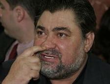 Sechelariu: Gigi Becali are gargauni la cap
