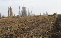 Sechestru record de 2 miliarde de euro pe conturile si bunurile Lukoil. Rusii contesta acuzatiile