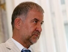Secretar de stat acuzat ca le cere preotilor sa-l sustina pe Ponta