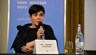 "Secretar de stat in Ministerul Sanatatii: ""Personal, nu cred ca s-ar putea deschide scolile in 8 februarie"""
