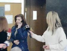 Secretara PSD Anisia Stoica proces Dragnea