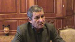 Secretarul Camerei Deputatilor: Parlamentul nu este carpa de sters praful a nimanui