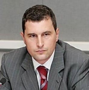 Secretarul Ministerului Agriculturii, finantare nerambursabila pentru firma agricola a sotiei