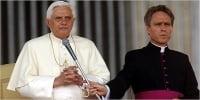 Secretarul Papei: Islamizarea ameninta Occidentul