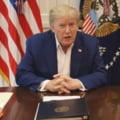"""Secretarul de Stat al statului american Georgia: """"Nu am considerat ca este potrivit sa vorbesc cu presedintele, dar a facut presiuni"""""""