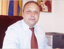 Secretarul de stat Vasile Timis, de la Cultura, eliberat din functie