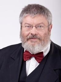 Secretarul de stat al Culturii din Ungaria a demisionat din pricina cazului Nyiro