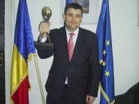 Secretarul de stat in MAI, Nicolae Moldovan, si-a dat demisia