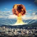 "Secretarul general al ONU: ""Riscul ca armele nucleare sa fie utilizate in mod intentionat, din greseala sau calcule gresite, este prea mare"""
