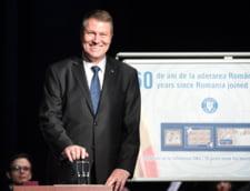 Secretarul general al ONU, despre Romania: S-a transformat dintr-o tara beneficiara de asistenta intr-un donator