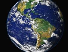 """Secretarul general al ONU avertizeaza ca lumea """"nu merge pe calea cea buna"""""""