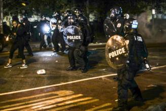 Secretarul general al ONU cere anchetarea violentelor politiei in SUA
