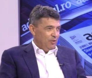 Secretarul general al PNL dezvaluie strategia partidului la alegerile prezidentiale