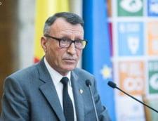 """Secretarul general al PSD: """"Intr-un act disperat si iresponsabil de a arata ca are lucrurile sub control, premierul Citu a anuntat sfarsitul pandemiei de la 1 iunie"""""""