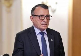 Secretarul general al PSD, Paul Stanescu, a fost confirmat cu COVID-19. Ciolacu spune ca s-a tratat la domiciliu