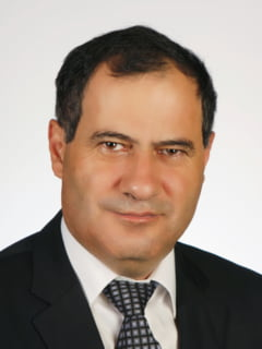 Secretarul general al PSD, condamnat definitiv la inchisoare cu suspendare