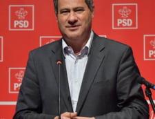 Secretarul general al PSD recunoaste ca nu exista nicio acoperire pentru cresterile promise: Evident ca o sa ne duca intr-un deficit bugetar caruia nu putem sa ii facem fata
