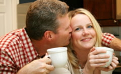 Secrete care te ajuta sa ai o casnicie indelungata