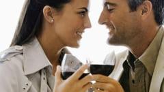 Secrete care te ajuta sa iti gasesti iubirea adevarata