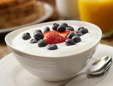 Secrete care te ajuta sa slabesti fara o dieta speciala