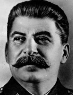 Secrete din Al Doilea Razboi Mondial despre fiul lui Stalin, dezvaluite de arhive