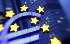 """Secrete din spatele zonei euro: Misterul """"tarii din umbra"""""""