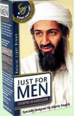Secrete din viata intima a lui Osama bin Laden dezvaluite