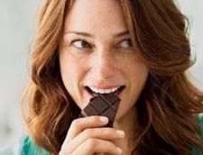Secrete pentru a-ti impulsiona metabolismul