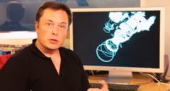 Secretele școlii fondate de Elon Musk pentru copiii săi. Care sunt materiile clasice excluse din programă