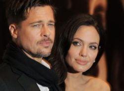 Secretele Angelinei Jolie si ale lui Brad Pitt