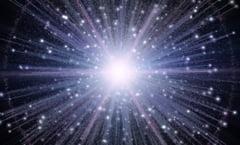 Secretele Universului, dezvaluite de cel mai puternic calculator din lume?