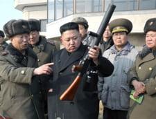 Secretele ascunse de Coreea de Nord: Ce vrea dictatorul Kim Jong Un